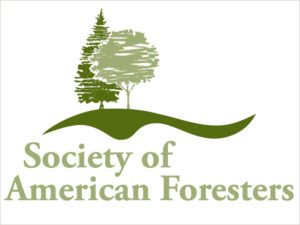 Tom Hittle Elected to Lead WI Society of American Foresters